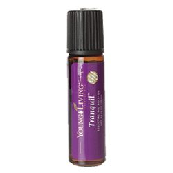 Young Living - Tranquil - Aroma of Wellness