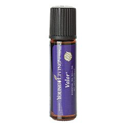 Young Living - Valor - Aroma of Wellness
