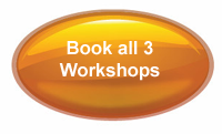 All workshops