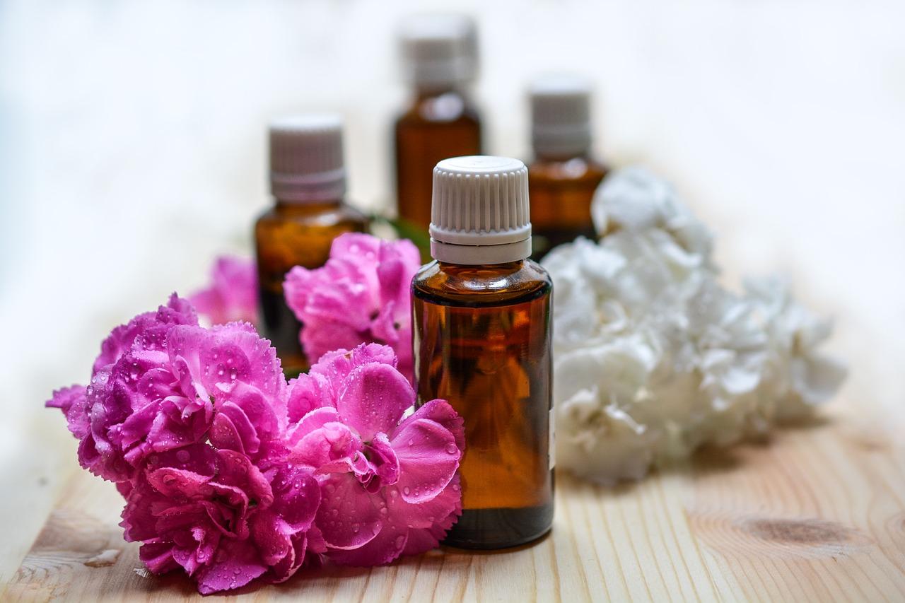 Massage Contraindications re varicose veins - Aroma of Wellness