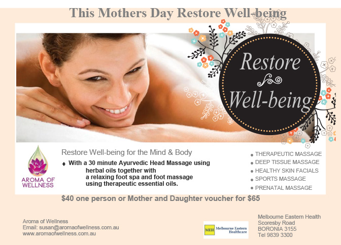 Aroma-Wellness-Mothers-day-2021